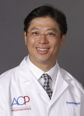 Dr. Timothy Hung Profile Picture